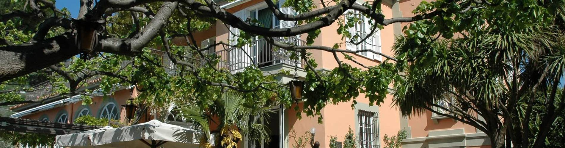 Villa Maria, Amalfi Coast, Italy (3).jpg