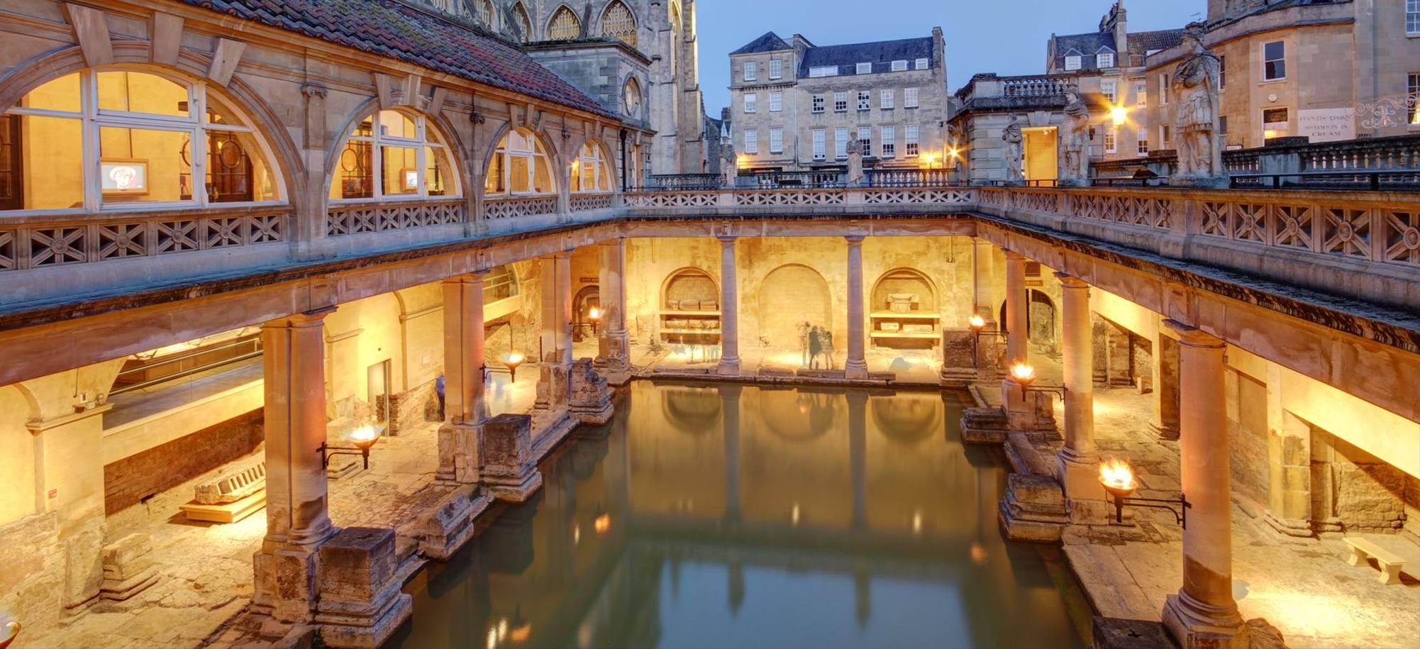Bath 2 - Itinerary Desktop.jpg
