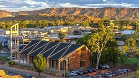 Day1 - Alice Springs - 3.jpg