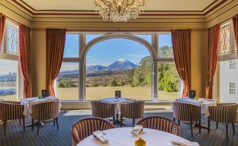 Australasia - New Zealand - Chateau Tongariro RuapehuLounge_1023.jpg