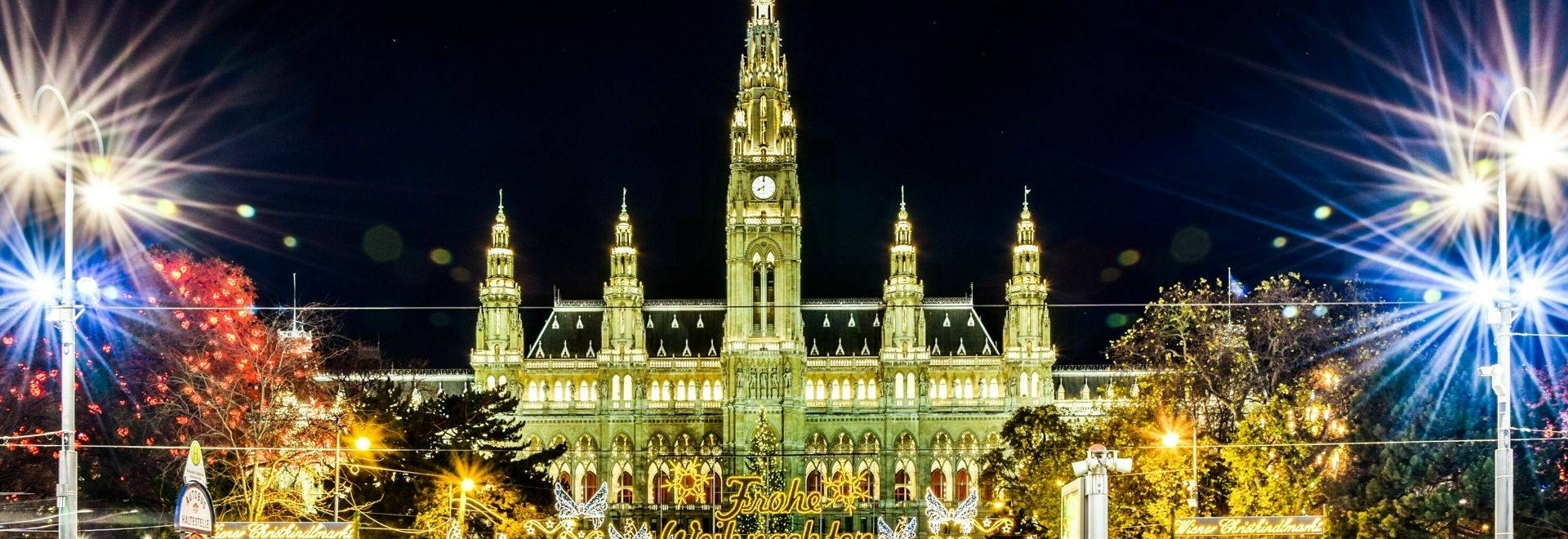 GettyImages-606377841 Illuminated Vienna Town Hall Against Sky At Night.jpg