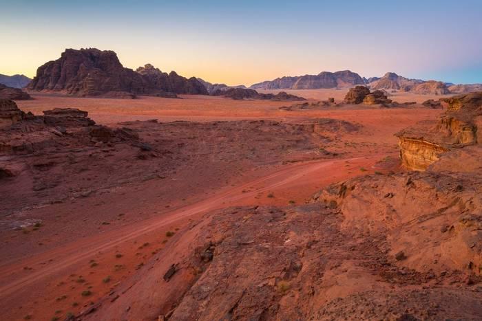 Wadi Rum shutterstock_174362507.jpg
