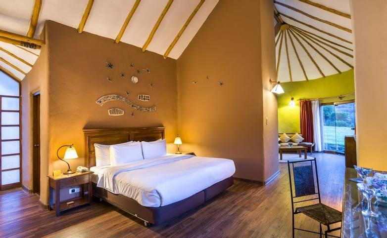 Peru - Colca Lodge - 40.jpg