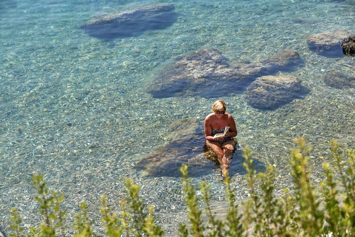 Greece - Pelion - Leda Village Resort - drz-leda-hotel_E9A7183.jpg