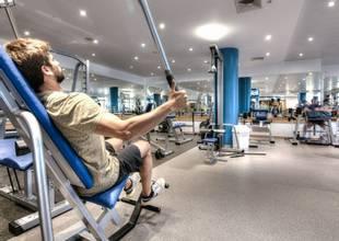 Galo-Resort-fitness-centre.jpg