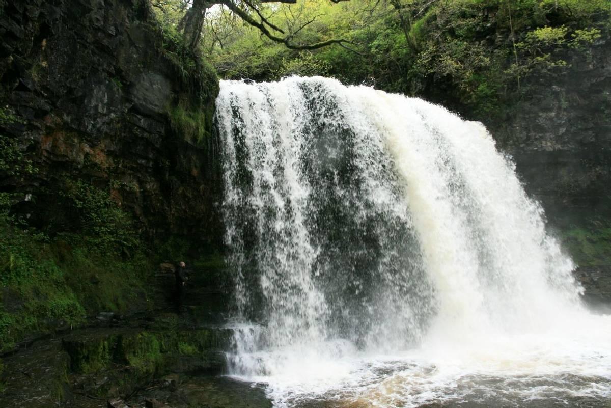 Sgwd yr Elra - Four Waterfalls Walk.jpg