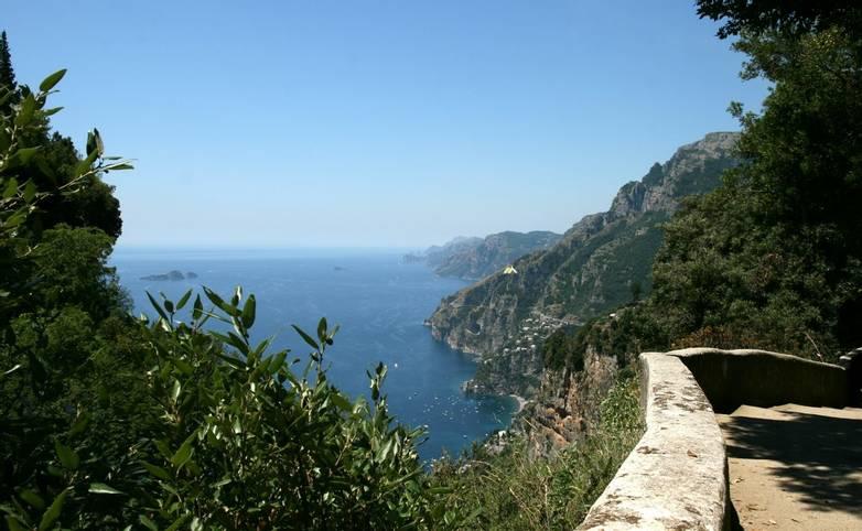Italy - Amalfi Coast7.jpg