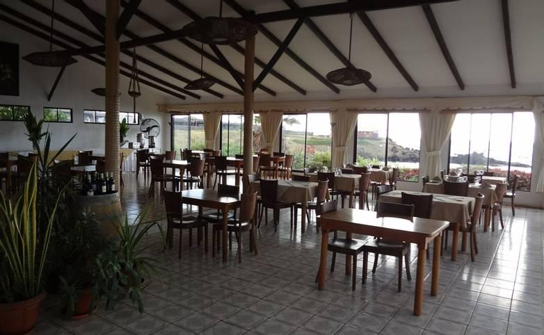 Chile & Easter Island - Isla de Pascua_Hotel Taha Tai DR.JPG