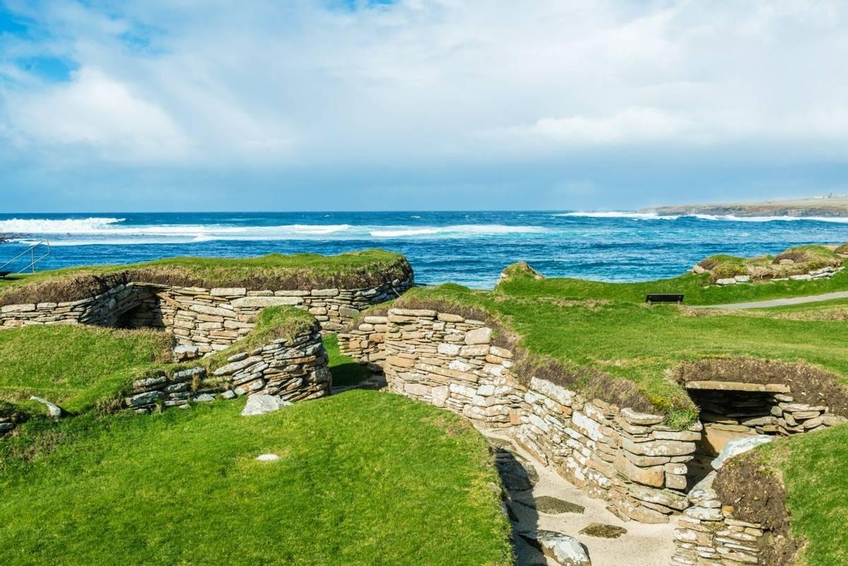Orkney & Shetland - Orkney - AdobeStock_259607819.jpeg
