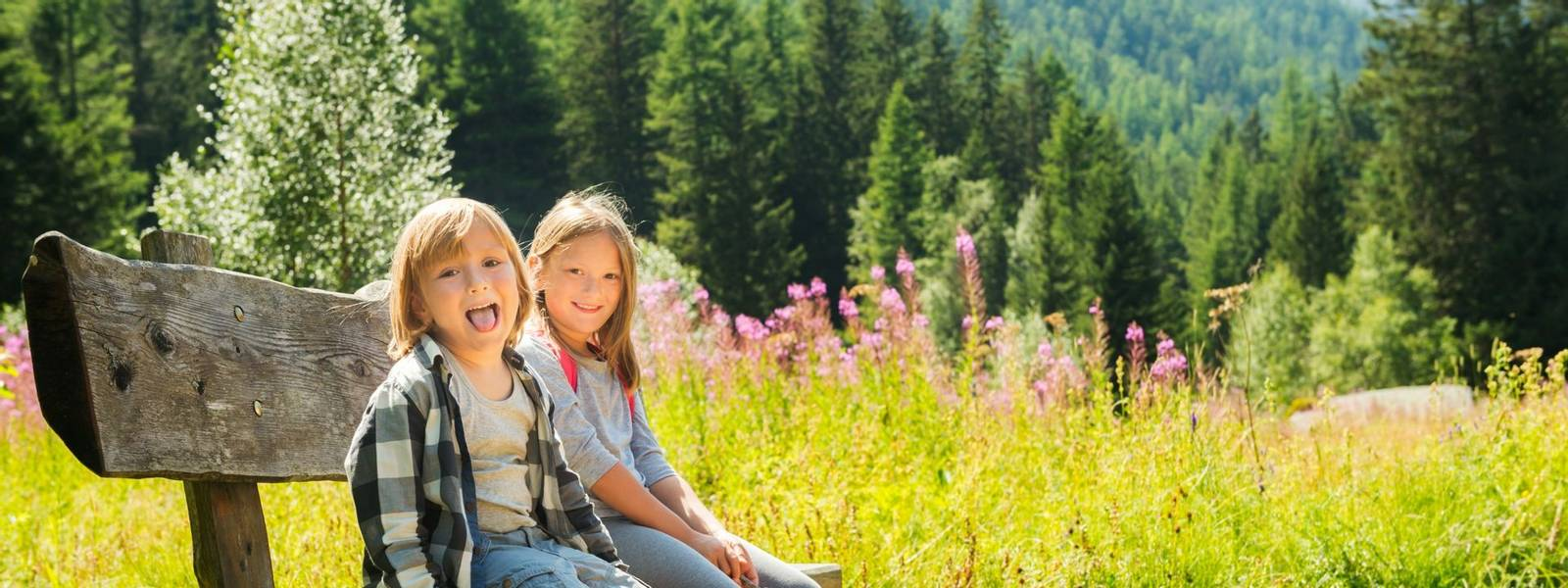 Family-Mayrhofen-AdobeStock_89020092.jpeg
