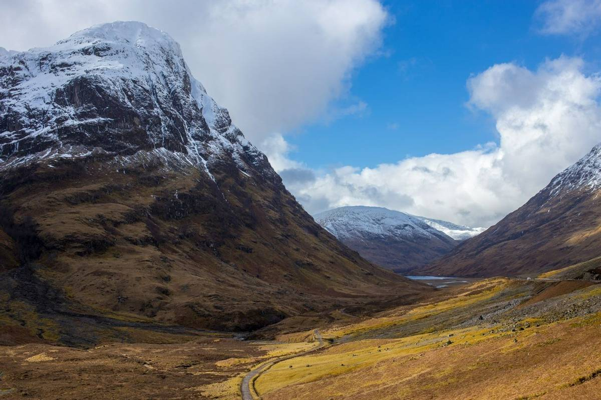 Scottish Highlands - Spring & Winter - AdobeStock_196758608.jpeg