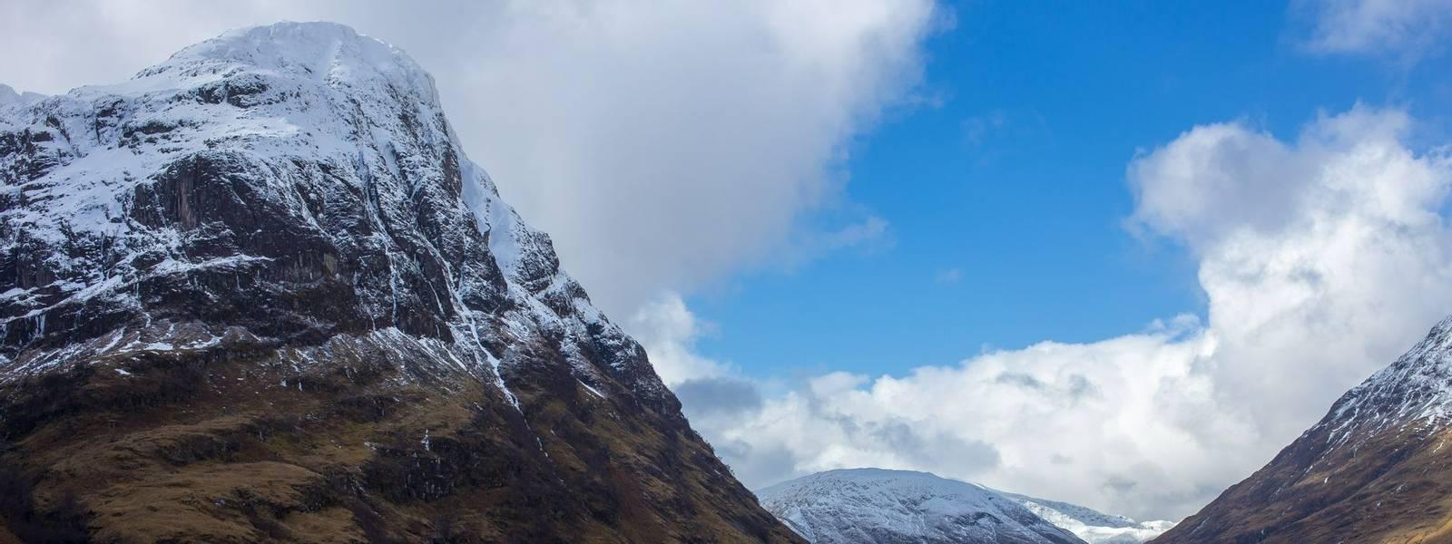 Scottish Highlands - Spring & Winter - AdobeStock_196758608.jpeg