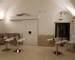 HOTEL SAN NICOLA - PUGLIA - Fotor_151557375722094