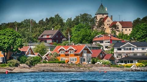 Oslo3.jpg