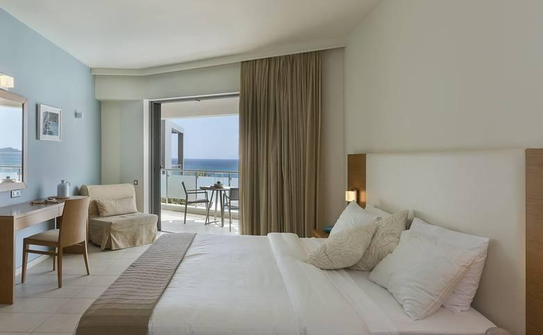 Evia - Hotel Anastasia _56A9147.jpg