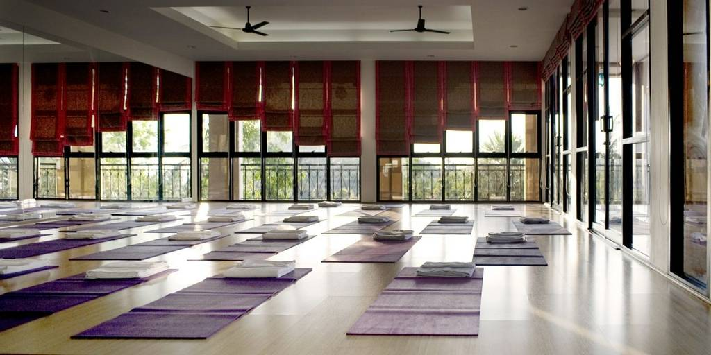 absolute sanctuary yoga detox