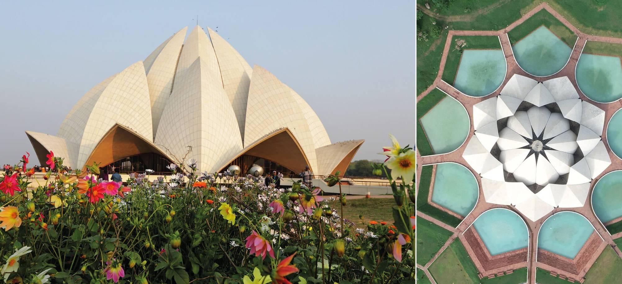 17 Day - Delhi.jpg