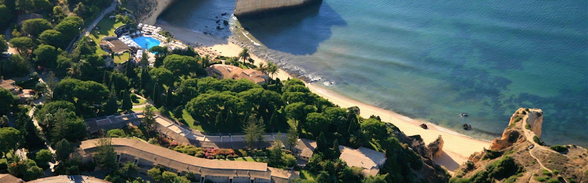 Vilalara-Thalassa-Resort-Aerial-View.jpg