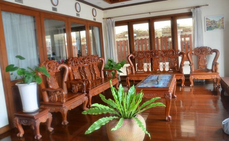 Laos & Cambodia - Pakse - Athena Hotel -DSC_6162.JPG