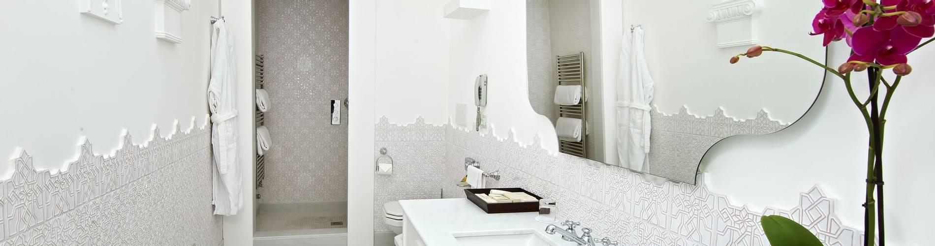 Bellevue Syrene, Sorrento, Italy, Camelia Suite (3).jpg