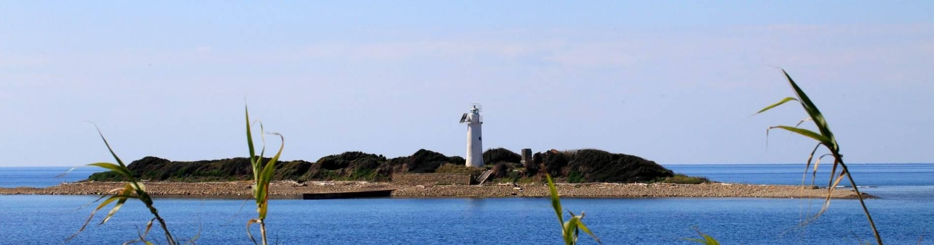 Villa Sirena 2.jpg