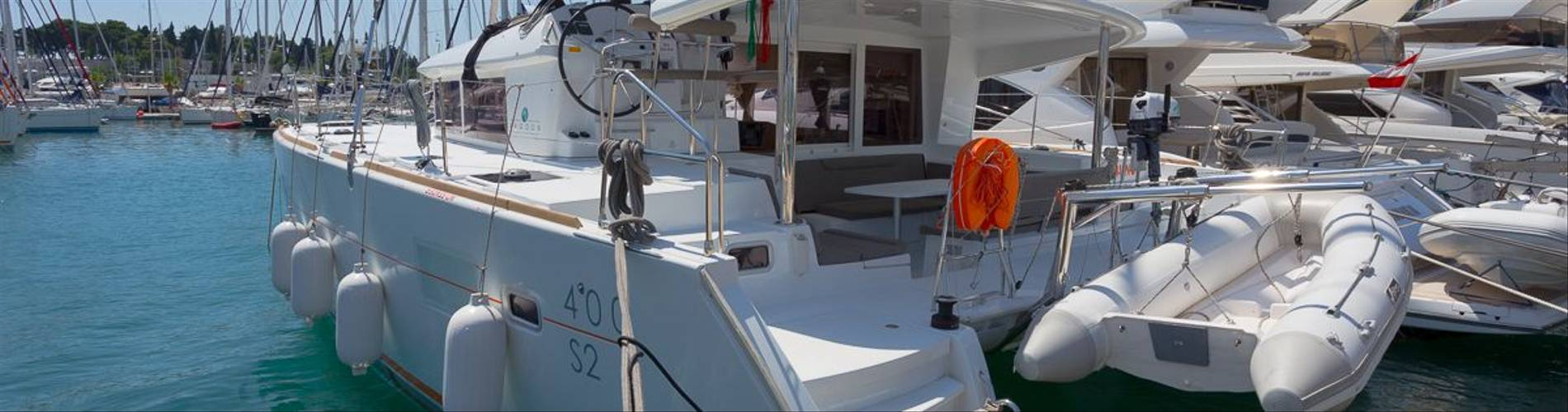 catamaran cruise 23.jpg