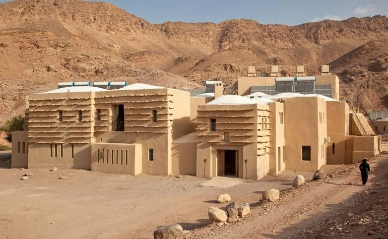 Jordan - Feynan Eco Lodge.jpg