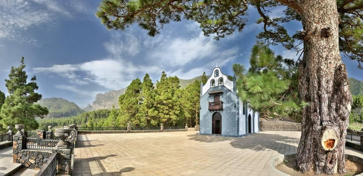 Spain - La Palma - AdobeStock_98957932.jpeg