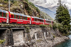 The-Bernina-Express-product-page-1.png