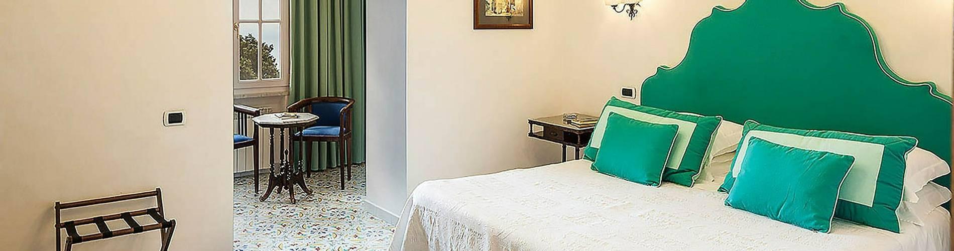 Villa Maria, Amalfi Coast, Italy, superior-104.jpg
