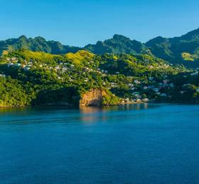 Kingstown (Saint Vincent and the Grenadines)