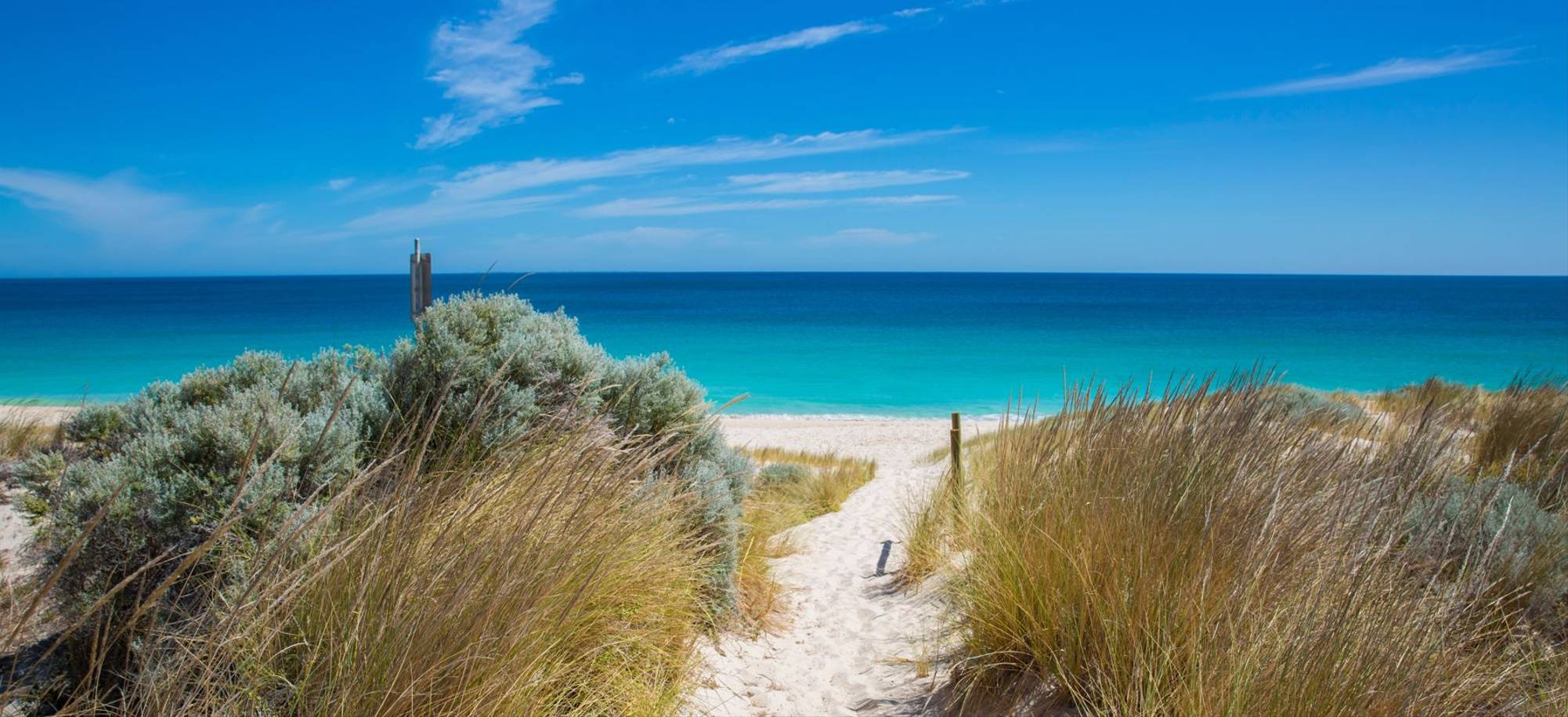 36 Day   Perth   Beach  Itinerary Desktop