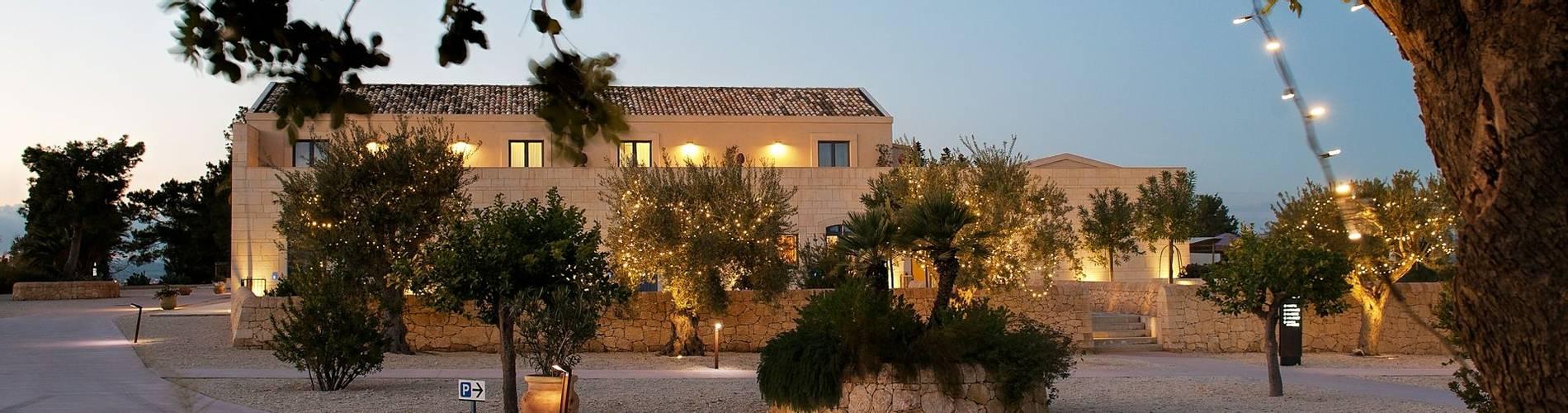 Masseria Della Volpe, Sicily, Italy (17).jpg