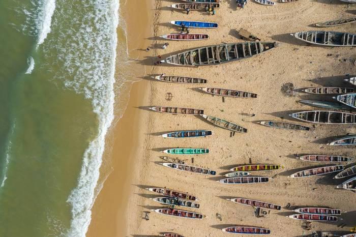 Fishing Boats, Senegal shutterstock_1569878209.jpg