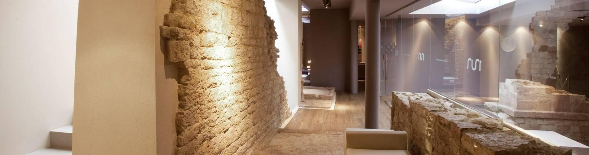 Nun Assisi Relais & Spa, Umbria, Italy (20).jpg