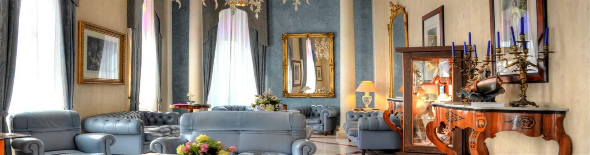 Grand Hotel Ortigia, Sicily, Italy (18).jpg