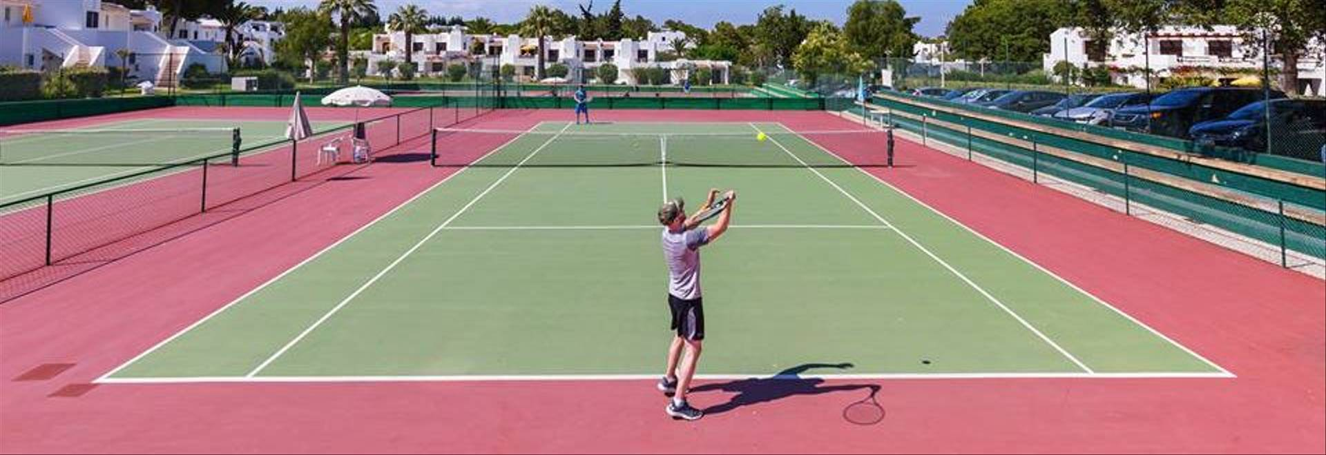 Tennis Balaia Golf Village Courts - photo 3.jpg