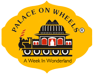 palace-on-wheels_collection.png