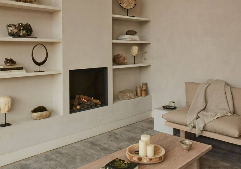 shou-sugi-ban-house-spa-lounge.jpg