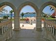 View-from-Palazzo-towards-the-sea.jpg