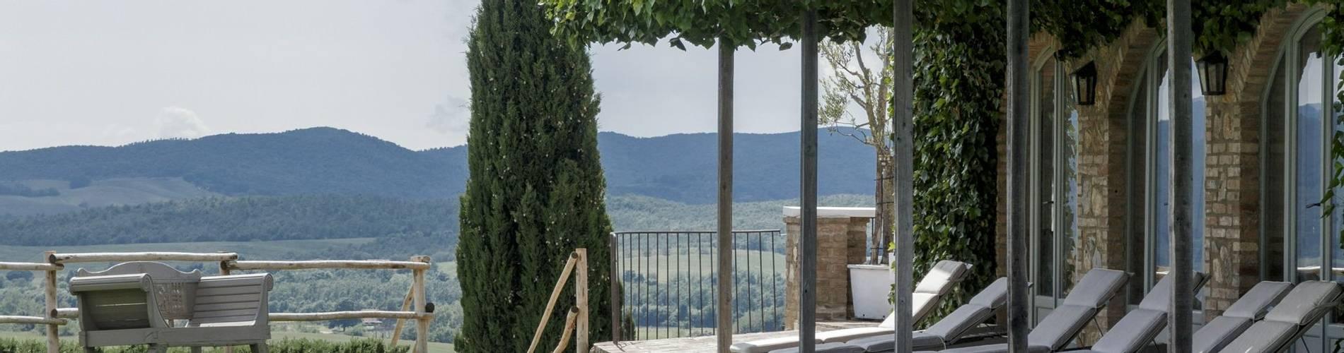 Conti Di San Bonifacio, Tuscany, Italy (16).jpg