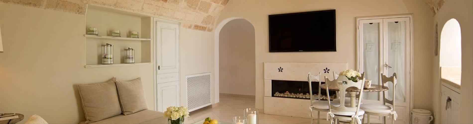 Don Ferrante, Puglia, Italy, Suite Don Ferrante (9).jpg