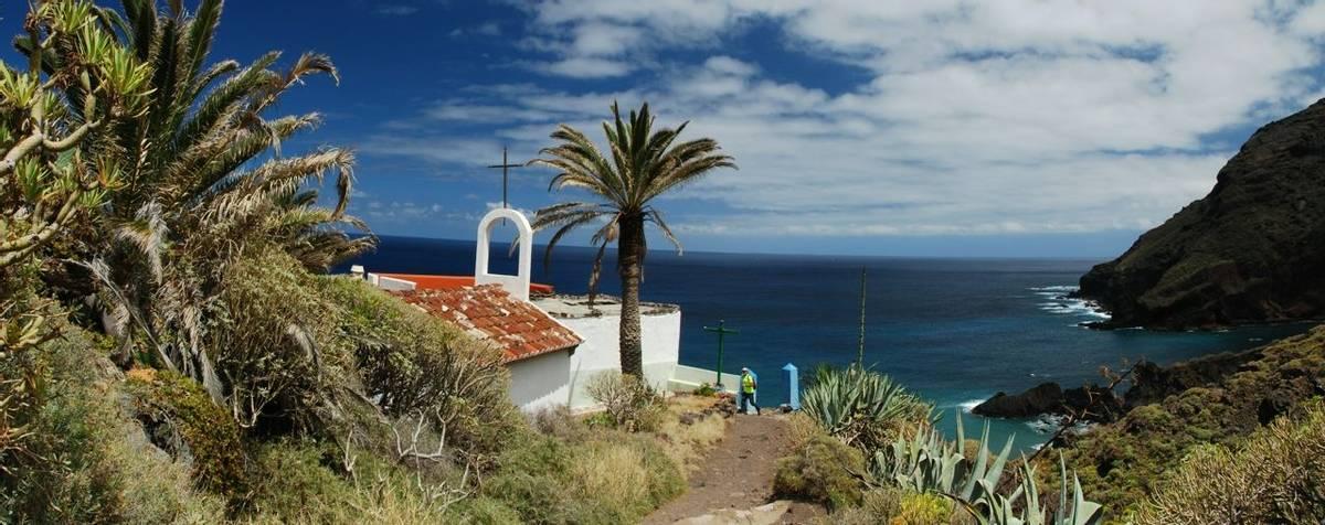 Spain - Tenerife - AdobeStock_154237698.jpeg