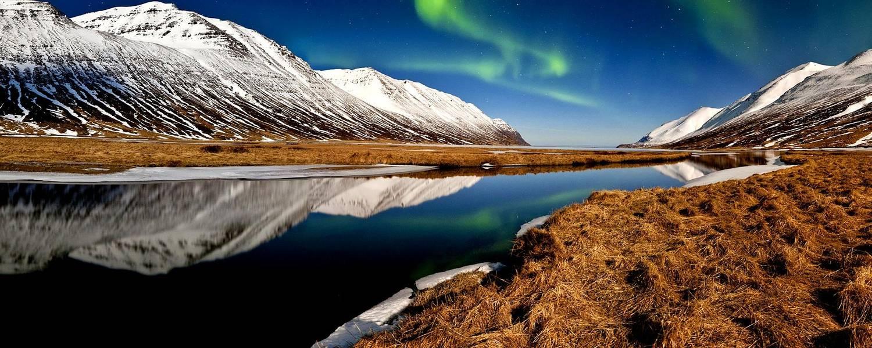 iceland_is-hedinsfjordur-auroraborealis-iceland.jpg