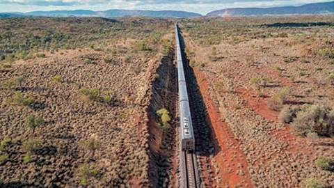 The Ghan Expedition - itinerary - day 5-3.jpg
