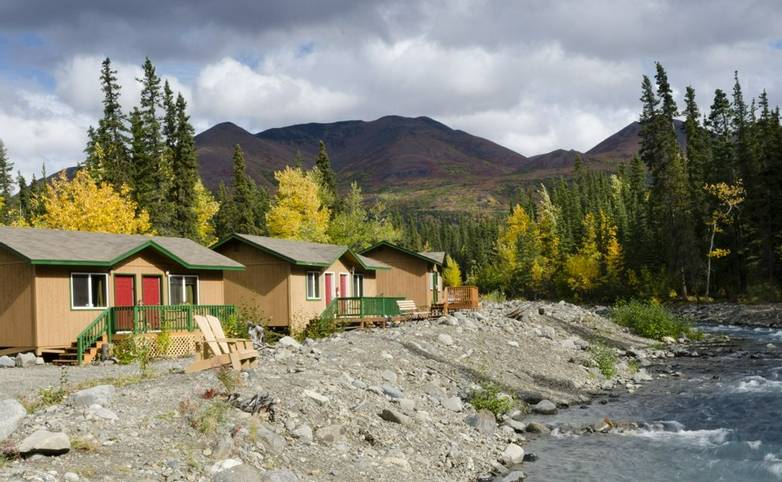 Alaska - McKinley Creekside Cabins -TB Pano view Creekside Cabins 2012-good.jpg