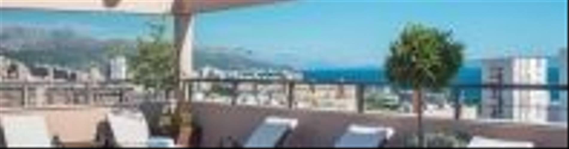 HotelResidence_DIOKLECIJAN_rooftop-bar-sundeck-panorama-day_2048px_DSC03500-198x120.jpg