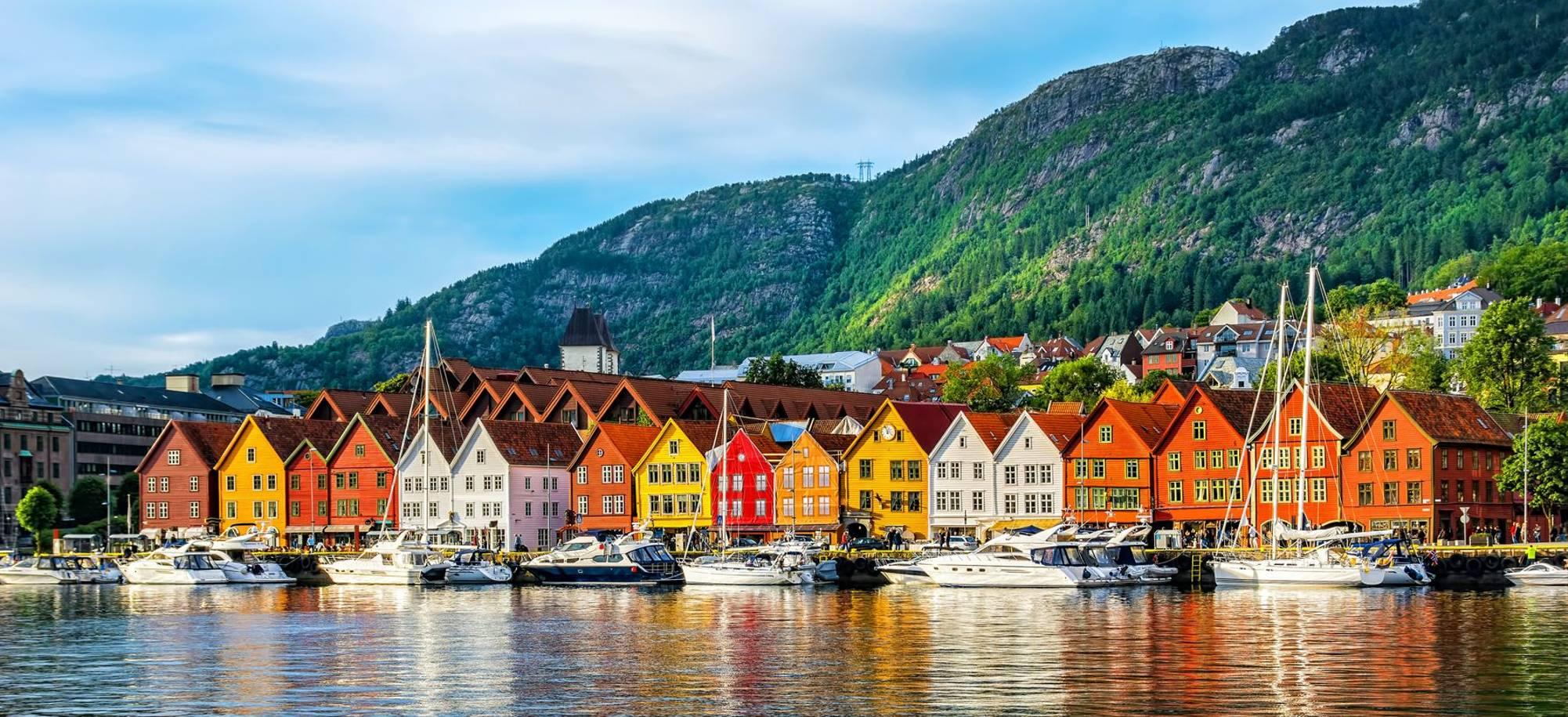 8 Bergen.jpg