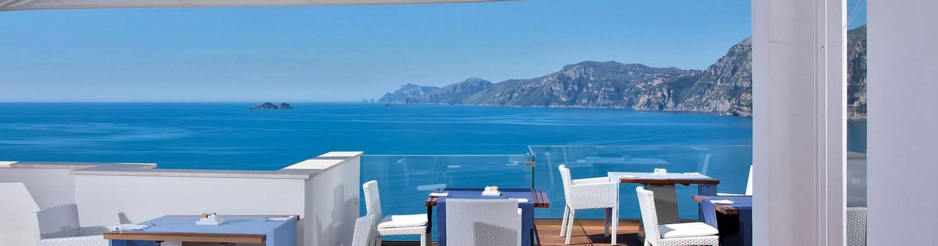Casa Angelina, Amalfi Coast, Italy (68).jpg