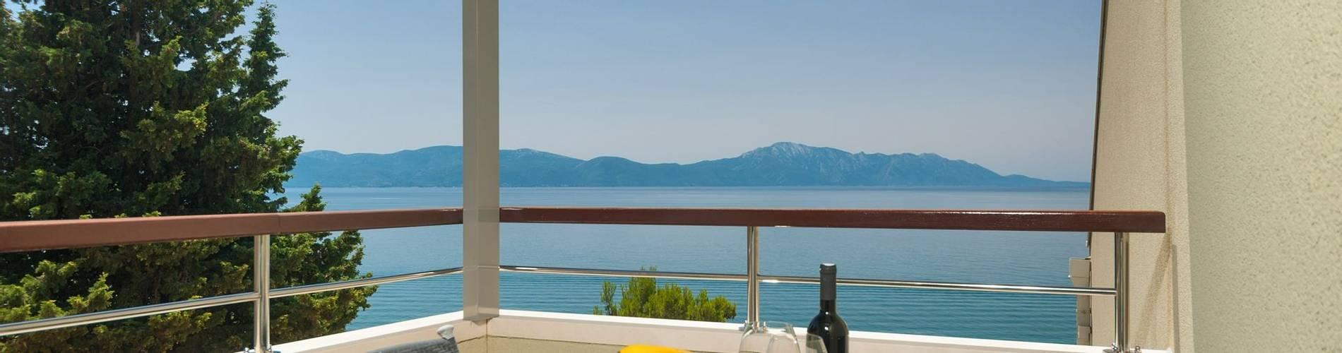 standard room view - ).jpg